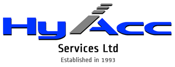 Hy-Acc Services